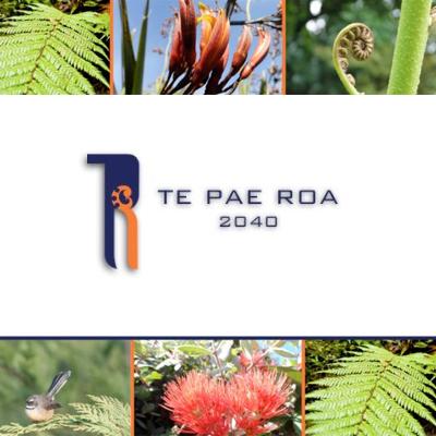 Ta Rae Roa