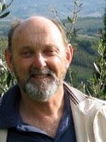 Jim Cooke