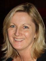 Linda Weterman
