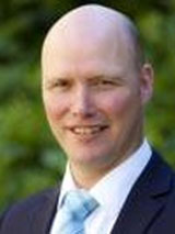 Nigel Bryce